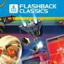 Atari Flashback Classics Nintendo Switch Games Nintendo