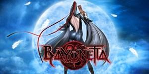 Bayota   Nintendo Switch download software   Games   Nintendo