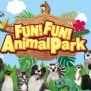 Fun Fun Animal Park Nintendo Switch Games Nintendo