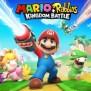 Mario Rabbids Kingdom Battle Nintendo Switch Games