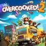 Overcooked 2 Nintendo Switch Games Nintendo