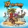 The Survivalists Nintendo Switch Games Nintendo