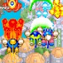 Arcade Archives Bells Whistles Nintendo Switch