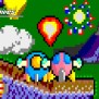 Arcade Archives Twinbee Nintendo Switch Download
