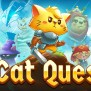 Cat Quest Nintendo Switch Download Software Games