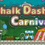 Chalk Dash Carnival Nintendo Switch Download Software