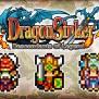 Dragon Sinker Nintendo Switch Download Software Games
