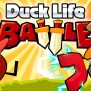 Duck Life Battle Nintendo Switch Download Software