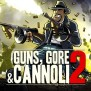 Guns Gore And Cannoli 2 Nintendo Switch Download