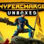 Hypercharge Unboxed Nintendo Switch Download Software
