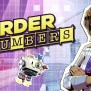 Murder By Numbers Nintendo Switch Download Software