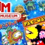 Namco Museum Nintendo Switch Download Software Games