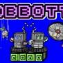 Robbotto Nintendo Switch Download Software Games