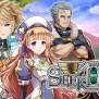 Seek Hearts Nintendo Switch Download Software Games