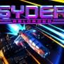 Syder Reloaded Nintendo Switch Download Software Games