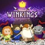 Winkings Nintendo Switch Download Software Games