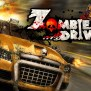 Zombie Driver Immortal Edition Nintendo Switch Download