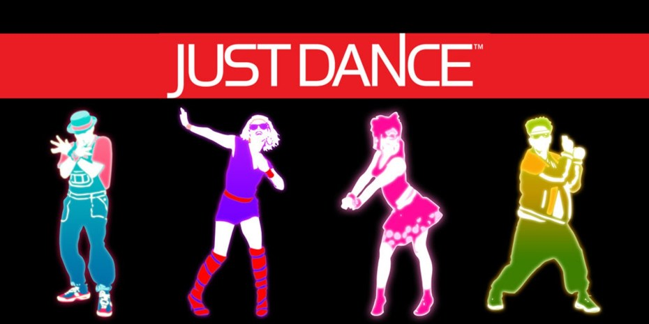 , Just Dance – Com'è cambiato in 10 anni?