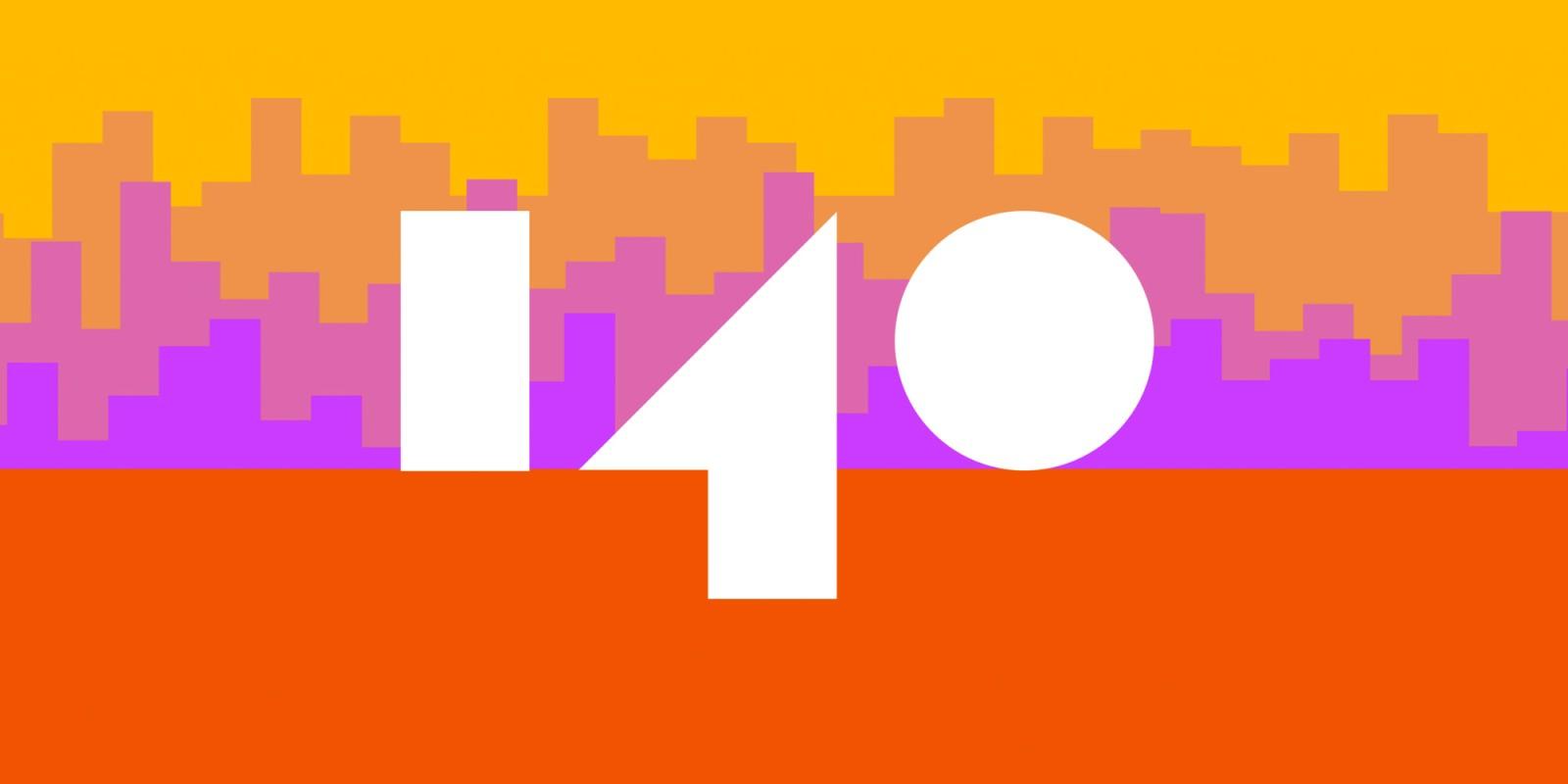 140  Wii U Download Software  Games  Nintendo