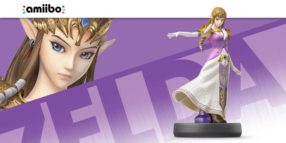 Zelda Super Smash Bros Collection Nintendo