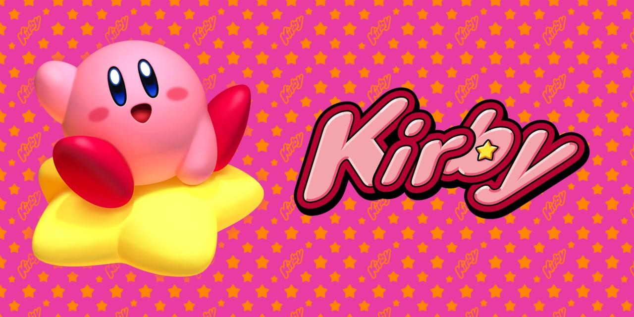 Modern Family Hd Wallpapers Kirby Hub Games Nintendo