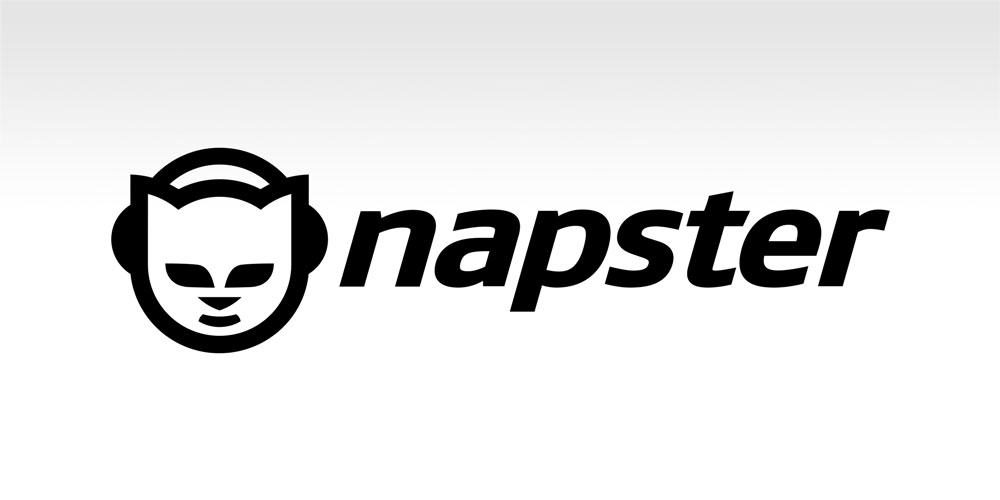 Nintendo of Europe and Napster team up to bring streaming