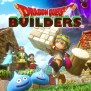 Dragon Quest Builders Nintendo Switch Games Nintendo