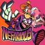Nefarious Nintendo Switch Download Software Games