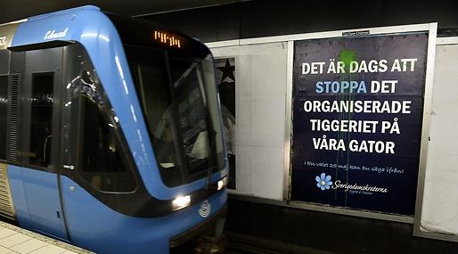 Bild från Nyheter 24