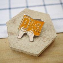 LetterWordshop   Pinkoi   香港設計師品牌