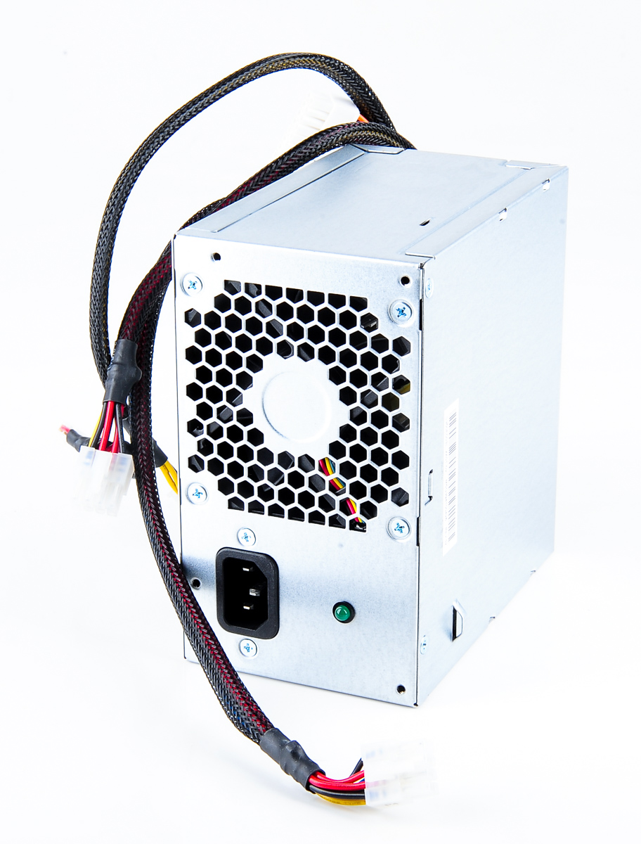 hight resolution of details about hpe 350 watt power supply power supply proliant ml110 gen9 791705 001