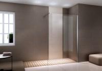 Walk-In Dusche kaufen  Bodengleiche Dusche bestellen