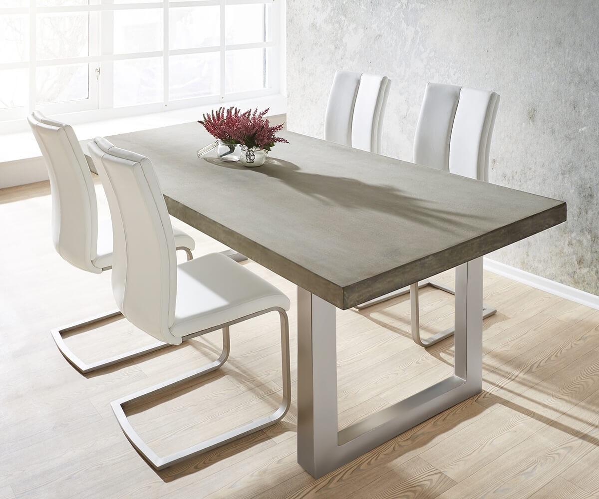 esstisch rund 100 cm wohnkultur design haarstyling und. Black Bedroom Furniture Sets. Home Design Ideas