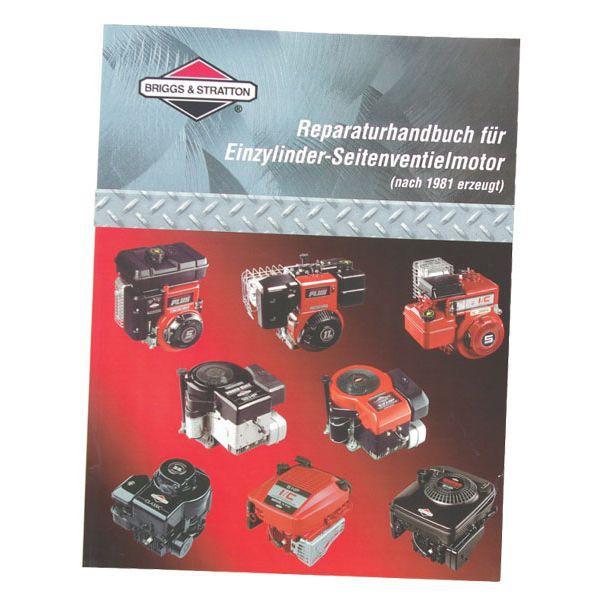 briggs and stratton reparaturhandbuch prs se custom 24 wiring diagram einzylinder seitengesteuert