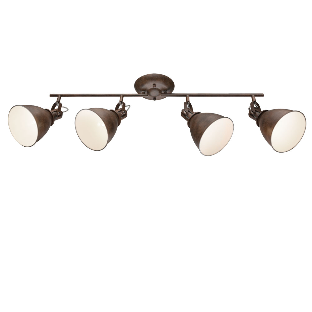 led wall ceiling floor and table lamps moving spots
