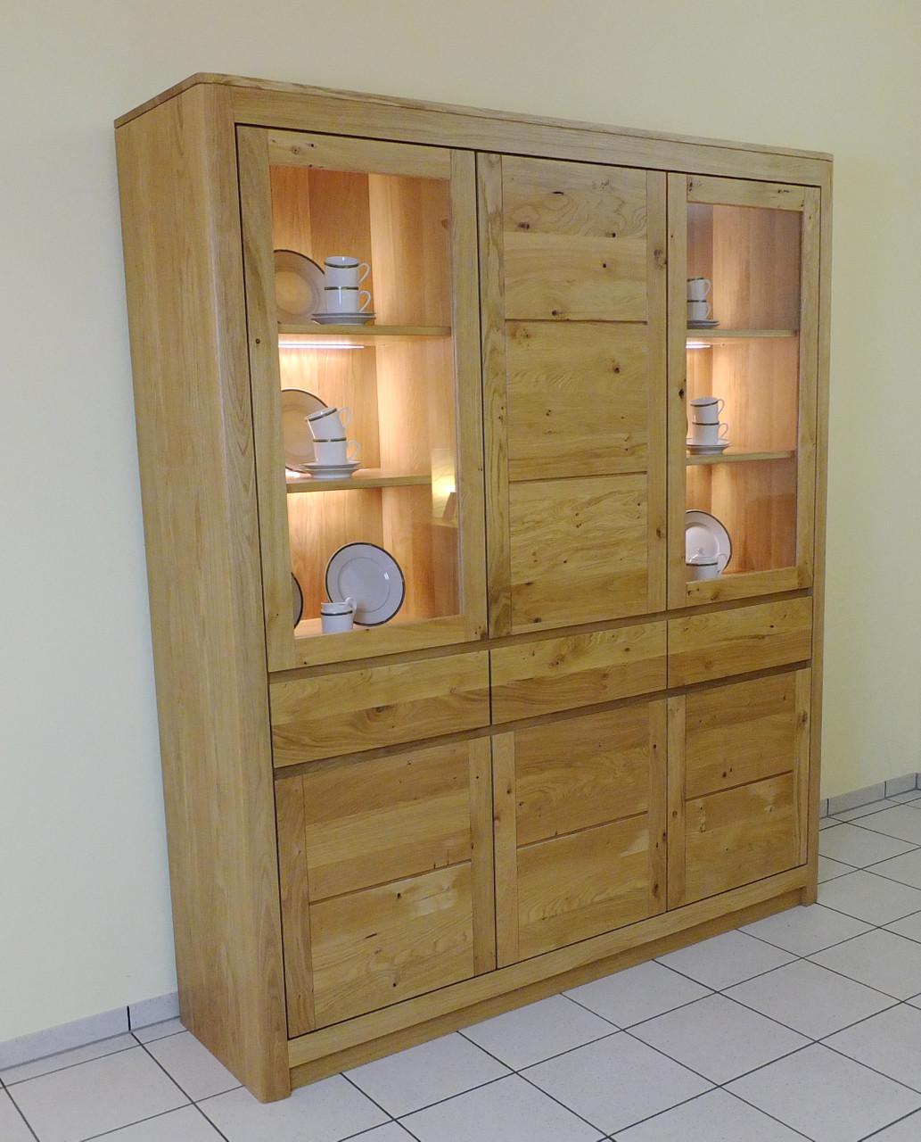 Wohnschrank Form Exclusiv Mobel Home Ideen