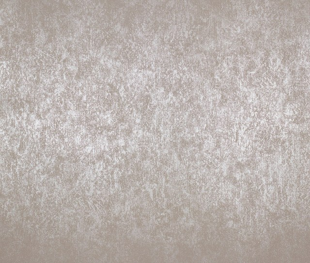 Non Woven Wallpaper Structure Taupe Marburg