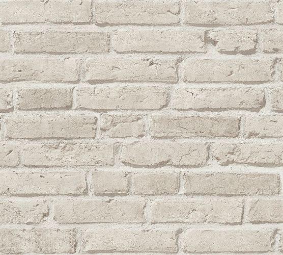 stone wallpaper order online