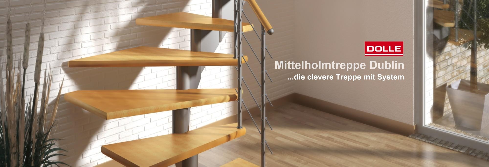 treppe planen berechnen fertigteile. Black Bedroom Furniture Sets. Home Design Ideas