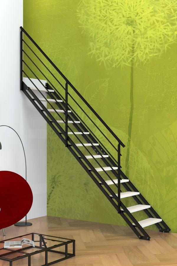 Treppen Shop  Treppen online kaufen