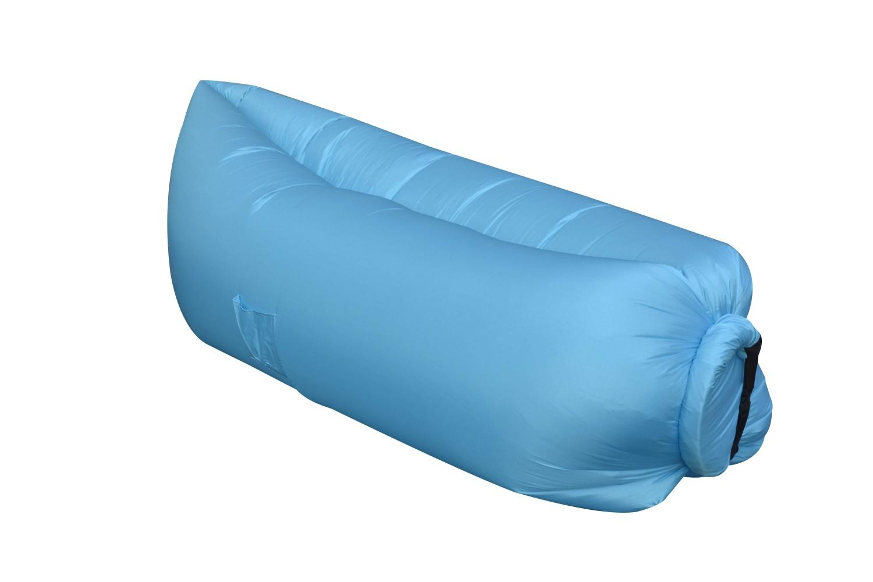 air sofa online sofas 100 euros liegesack hellblau shop gonser