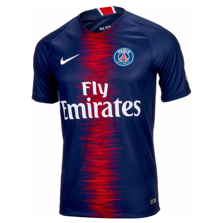 nike men paris saint germain trikot herren blau rot 894432 411 sporthaus marquardt online shop fur sportbekleidung mode schuhe