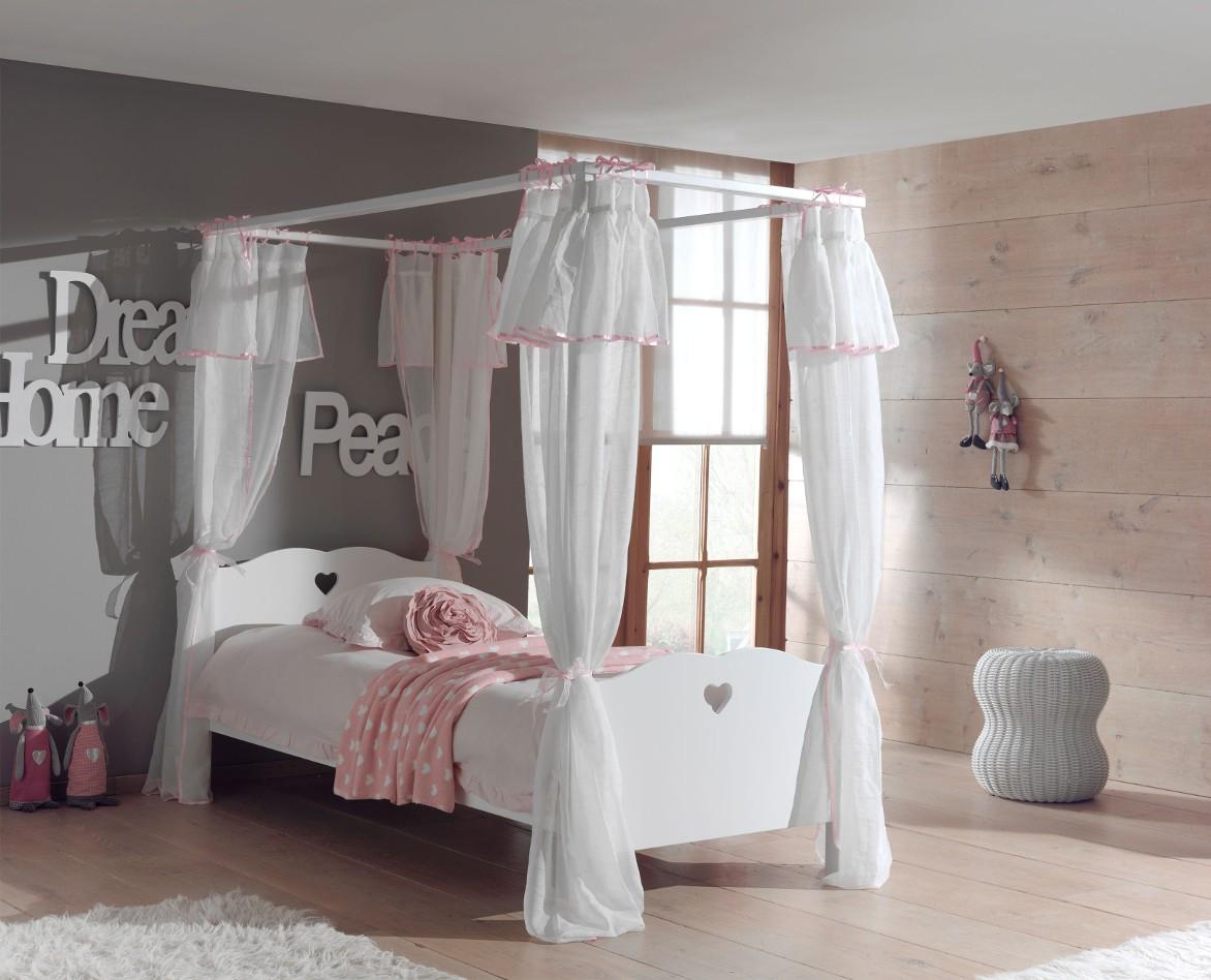 Bett 140 X2 00 ]   Fertighallen Preise, Unterbaufhige Waschmaschinen ...