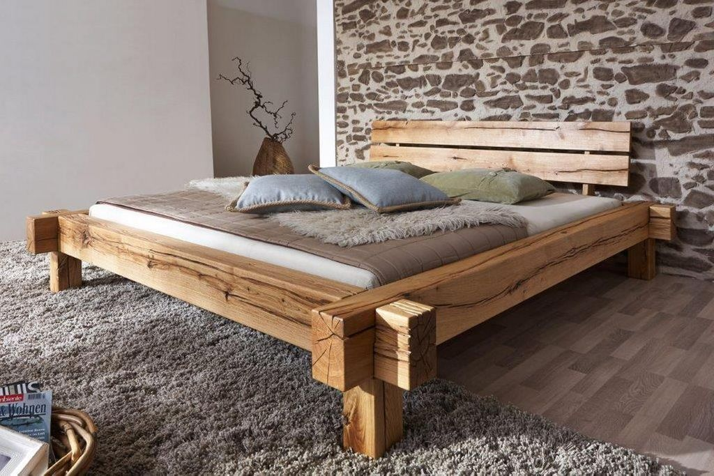 Sommer Bettdecken 200 X 200 Sale Polsterbett Bettgestell