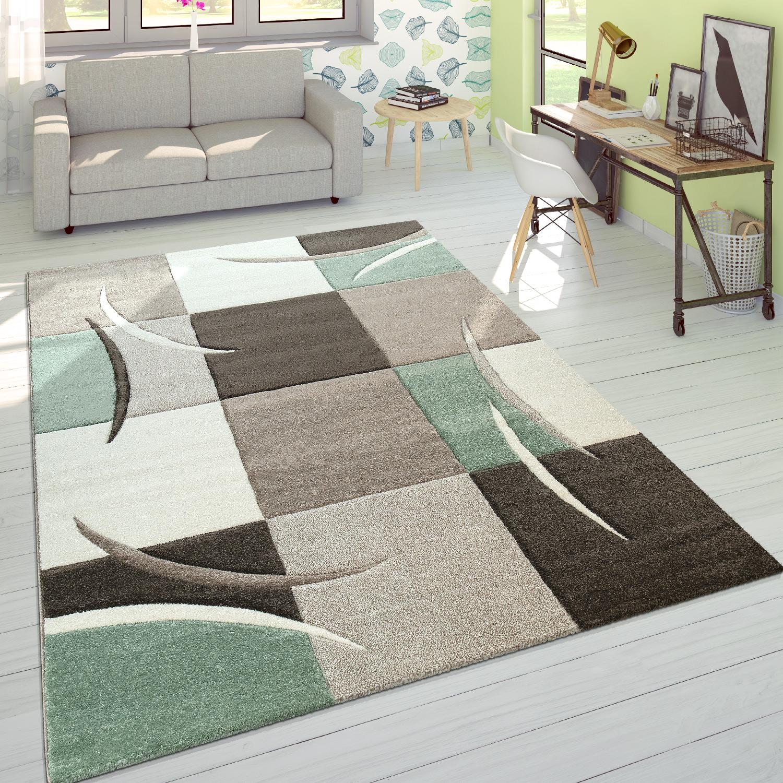 Wohnzimmer Modern Pastel Wohnzimmer Einrichten Shabby Chic