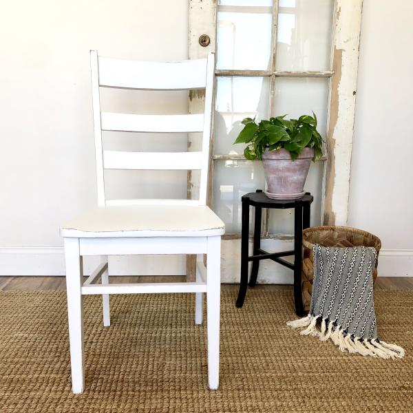 Country Kitchen Chairs Farmhouse Kitchen Chair Country Chic Furniture