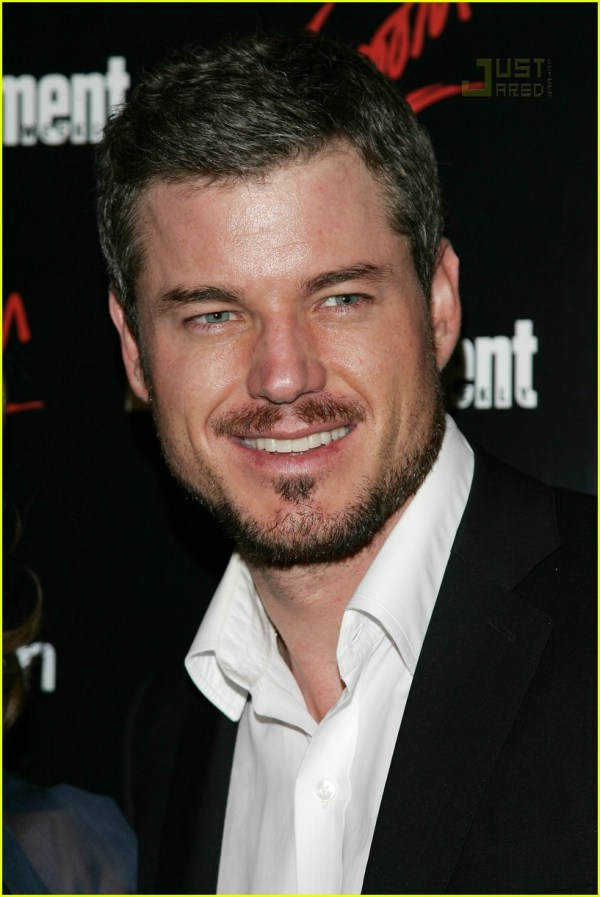 Full Sized Of Eric Dane Abc Upfronts 01 167361 Jared