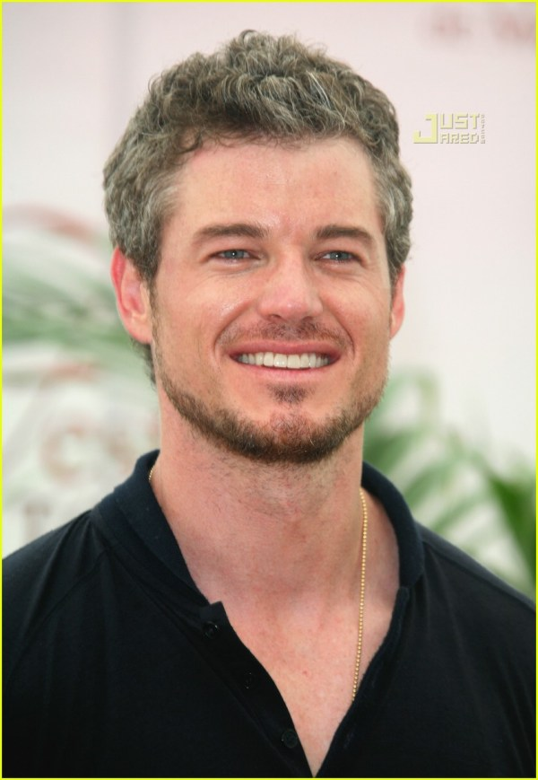 1000 Eric Dane Mark Mcsteamy Sloan