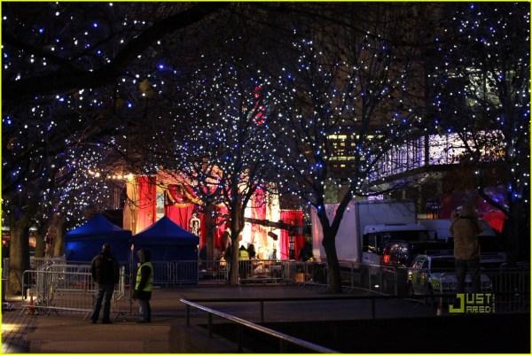christmas lights coldplay # 7