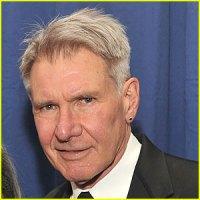 AlloCin : Forum Films & dbats : News Indiana Jones 5